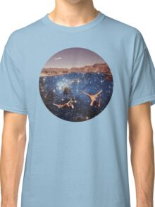 Dive In Classic T-Shirt