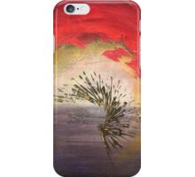 Discarded and Forgotten iPhone Case/Skin