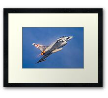 RAF 29 Squadron Special Framed Print