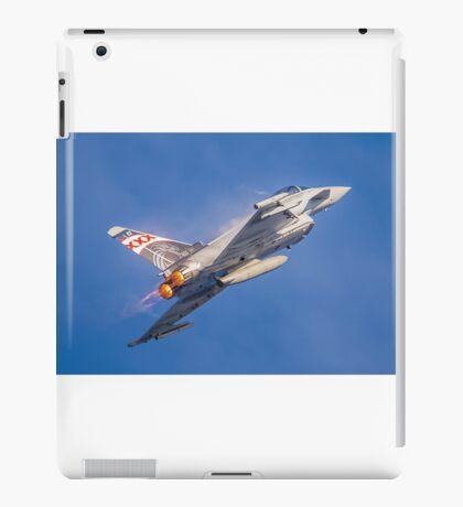 RAF 29 Squadron Special iPad Case/Skin