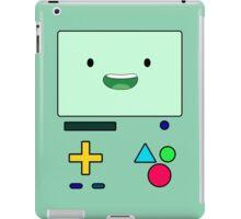 BMO iPad Case/Skin