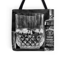 Drink Anyone? Tote Bag