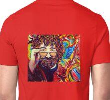 Jerry Unisex T-Shirt