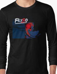Frybo Long Sleeve T-Shirt