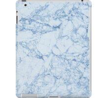 Blue Marble iPad Case/Skin