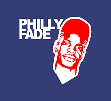 Philly Fade Unisex T-Shirt