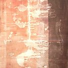 monotype 5 by Susan Grissom