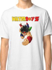WATER BOYZ Classic T-Shirt