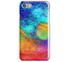 Sunrise on Kepler-Available In Art Prints-Mugs,Cases,Duvets,T Shirts,Stickers,etc iPhone Case/Skin