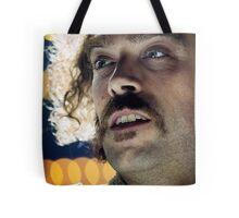 Dandy Warhols - Brent De Boer Tote Bag