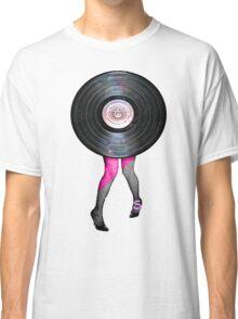 Dellagunnz Classic T-Shirt