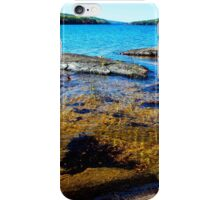 Simply Grand !  Decicated to  my loving Husband  iPhone Case/Skin