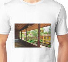Traditional house in Koprivshtitsa, Bulgaria # 2 Unisex T-Shirt