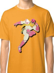 Fabulous Captain Falcon Classic T-Shirt