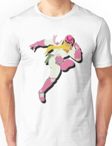 Fabulous Captain Falcon Unisex T-Shirt