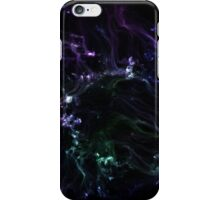 Galaxy/Nebula iPhone Case/Skin