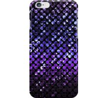 Crystal Bling Strass iPhone Case/Skin