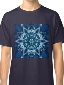 First Frosted Flake  Classic T-Shirt
