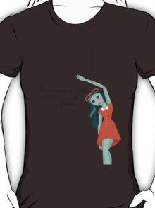 Doll House 2 T-Shirt