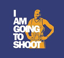 I am going to Shoot Unisex T-Shirt
