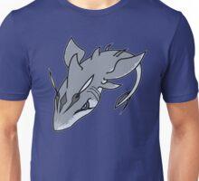 Spirit Guide - Leviathan Unisex T-Shirt