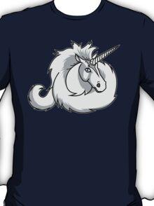 Spirit Guide - Unicorn T-Shirt