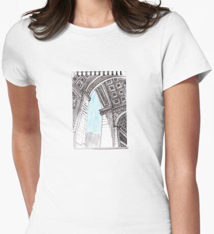 sketchingT T-Shirt