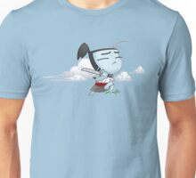 Return of a Hero T-Shirt