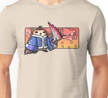 Bird Fighter - Fun Lee T-Shirt