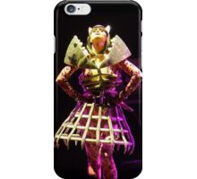 Katy Perry Prismatic Tour iPhone Case/Skin