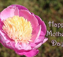 Happy Mother's Day! by WalnutHill