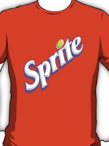 Codeine Sprite T-Shirt