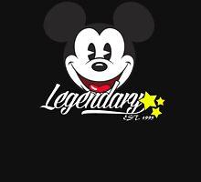 Legendary Lifestyle Mikey Mouse Unisex T-Shirt