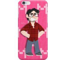 Markiplier! iPhone Case/Skin