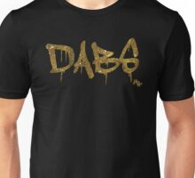 Dabsss Unisex T-Shirt