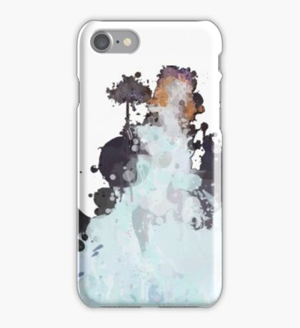 Glinda the Good iPhone Case/Skin