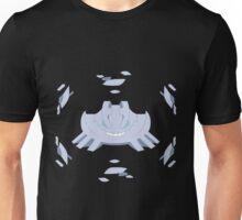 Mega Steelix Unisex T-Shirt