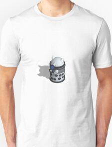 ex-toy-minate Unisex T-Shirt