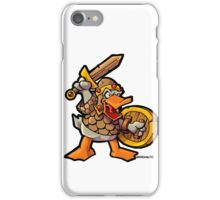 Ermahgerd! Derks! iPhone Case/Skin