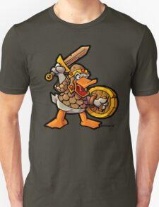 Ermahgerd! Derks! T-Shirt