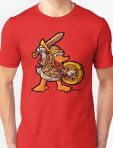 Ermahgerd! Derks! Unisex T-Shirt
