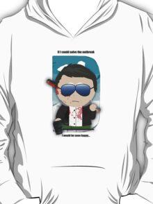 South Park Rising T-Shirt