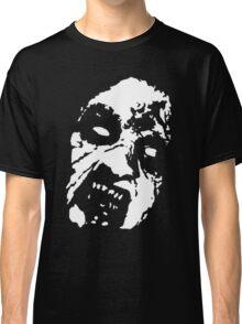 Evil Dead Cheryl Classic T-Shirt