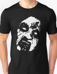 Evil Dead Cheryl T-Shirt