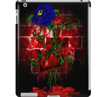 Impossible Love iPad Case/Skin