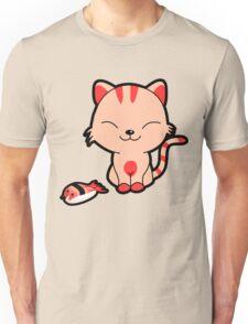Proud Kitty... T-Shirt