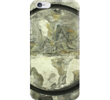 Discrowned by Nature iPhone Case/Skin