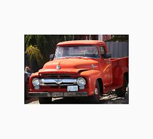 1955 Ford Pick Up Unisex T-Shirt
