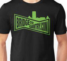 BTG Green Hell Edition Unisex T-Shirt