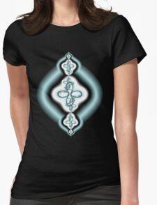 Fraxplex T-Shirt